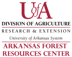 Arkansas Forest Resources Center